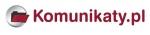 www.komunikaty.pl