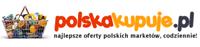 www.polskakupuje.pl