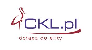 ckl.pl - partner serwisu farmer.pl
