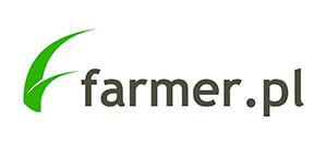 www.farmer.pl