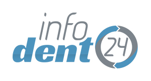 infodent24.pl