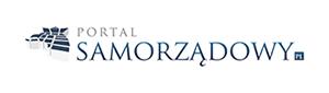 www.portalsamorzadowy.pl