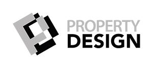 www.propertydesign.pl