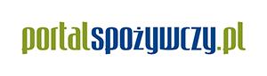 www.portalspozywczy.pl
