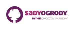 sadyogrody.pl - partner serwisu farmer.pl
