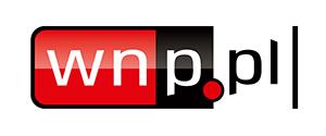 www.wnp.pl