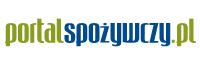 partner portalu propertynews.pl - www.portalspozywczy.pl