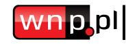 partner portalu propertynews.pl - www.wnp.pl